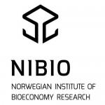 Logo_NIBIO