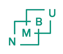 Logo_NMBU